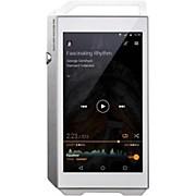 Pioneer XDP-100R High-Resolution Digital Audio Player