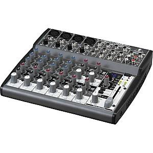 Behringer XENYX 1202FX Mixer by Behringer