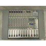 Behringer XENYX 1222FX Unpowered Mixer