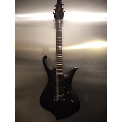 Ibanez XH300 Solid Body Electric Guitar