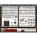 XILS lab XILS 4 Modular Synthesizer Software Download thumbnail