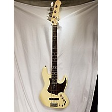 Xotic Effects XJ-1T Electric Bass Guitar