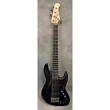 Xotic XJ-1T5 Electric Bass Guitar