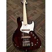 Xotic XJ1T-4 Electric Bass Guitar