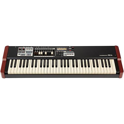 Hammond XK-1c Portable Organ-thumbnail