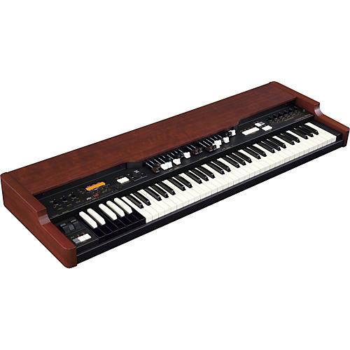 Hammond XK-3c Drawbar Organ