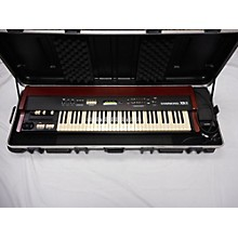 Hammond XK1 Organ