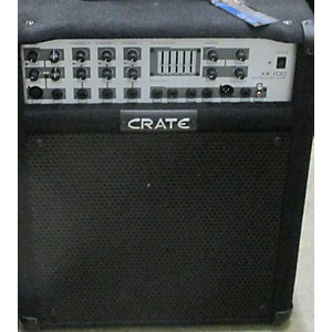 Pre-owned Crate XK100 Keyboard Amp