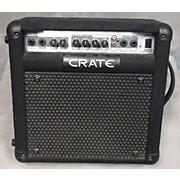 Crate XK15 Keyboard Amp