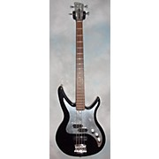 Hartke XK4 Electric Bass Guitar
