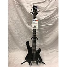 Hartke XK5 Electric Bass Guitar