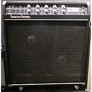 Barcus Berry XL-24 Guitar Combo Amp