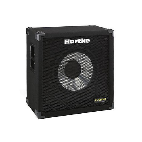 Hartke XL Series 115XL 200W 8ohm 1x15