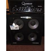 Hartke XL-series Bass Cabinet