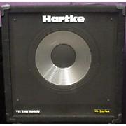 Hartke XL115 Bass Cabinet