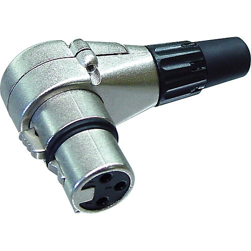 Neutrik Adapter Xlr Klinke Cable Vga A Usb Mercadolibre Vga Adapter Mac Elgiganten Xbox Remote Adapter: Neutrik XLR Female Right Angle Connector