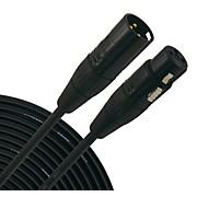 XLR Lo-Z Cable