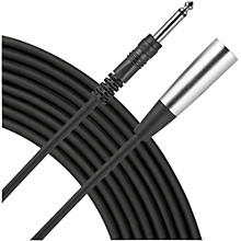 """Livewire XLR(M) - 1/4""""(M) Patch Cable"""