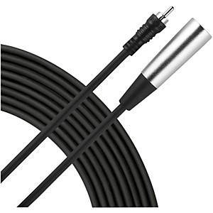 Livewire XLRM-RCA Audio Cable