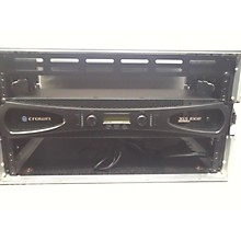 Crown XLS1002 Power Amp