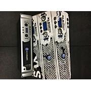 Crown XLS1500 Power Amp