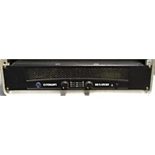 Crown XLS202 Guitar Power Amp