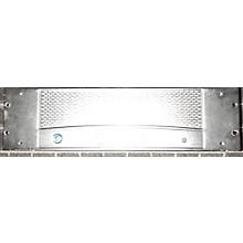 Crown XLS5000 Power Amp
