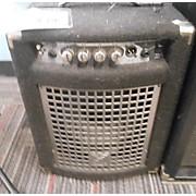 Yorkville XM-50 Bass Combo Amp