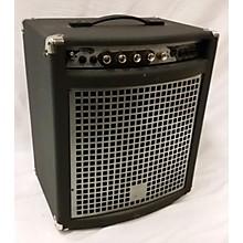 "Traynor XM100 100w 1X15"" Bass Combo Amp"