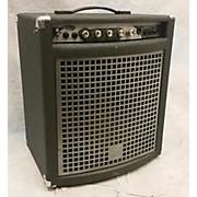 Yorkville XM100 Bass Master Bass Combo Amp