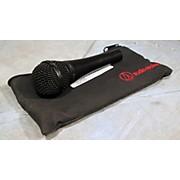 Audio-Technica XM2 Dynamic Microphone