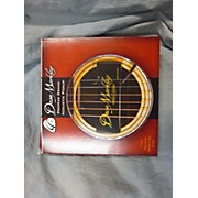 Dean Markley XM3011 Acoustic Guitar Pickup