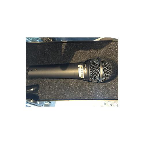 Behringer XM8500 Dynamic Microphone-thumbnail