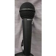 Behringer XM8500 Dynamic Microphone