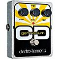Electro-Harmonix XO Germanium OD Overdrive Guitar Effects Pedal-thumbnail