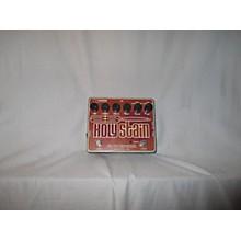 Electro-Harmonix XO Holy Stain Effect Processor