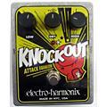 Electro-Harmonix XO Knockout Attack Equalizer Pedal  Thumbnail