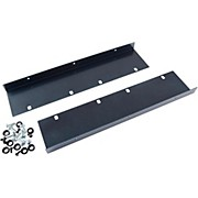 "Allen & Heath XONE:62 19"" Rackmount Kit"