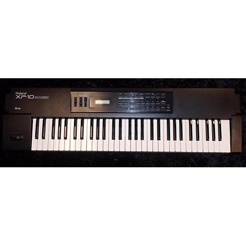 Roland XP-10 Synthesizer