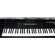 Roland XP 50 Keyboard Workstation