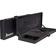 Ibanez XP100C Hardshell Case for XPT Guitars