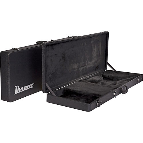 Ibanez XP100C Hardshell Case for XPT Guitars