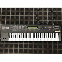Roland XP30 Portable Keyboard