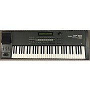 Roland XP50 Keyboard Workstation