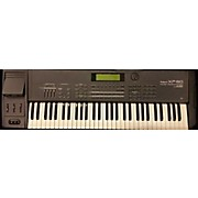 Roland XP60 Synthesizer