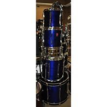 Premier XPK Drum Kit