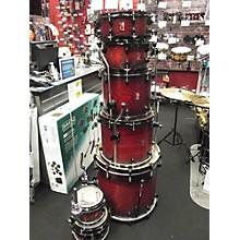 Premier XPK EXCLUSIVE Drum Kit