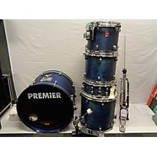 Premier XPK LIMITED EDITION Drum Kit