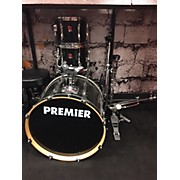 Premier XPK SERIES Drum Kit
