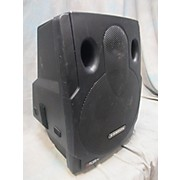 Samson XPL300 Powered Speaker